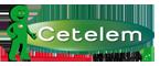 Prêt voiture Cetelem