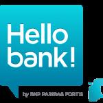 Hellobank prêt auto