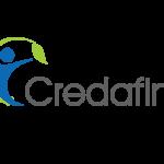Courtier crédit auto