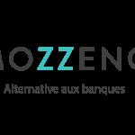 Mozzeno: crédit sans banque